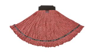 1924816-rcp-cleaning-maximizer-mop-red-microfiber-large-primary.tif