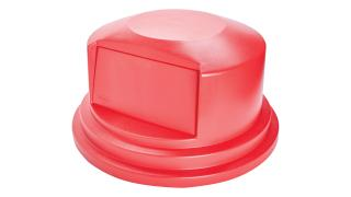 FG265788RED-rcp-utility-refuse-dometop-55gal-red-angle.tif