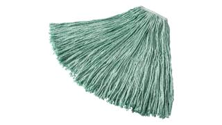 fgf13100gr00-rcp-cleaning-solutions-traditional-wet-mop-medium-green-angle.tif