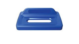 2031820-rcp-refuse-horizontal-lid-paper-recycling-blue-primary-1.tif