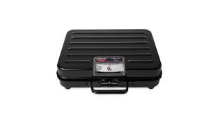 FGP100S-rcp-foodprep-scales-silo-front.tif