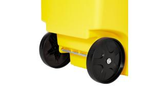 FG9W2700YEL-rcp-refuse-rollouts-wheels-detail.tif