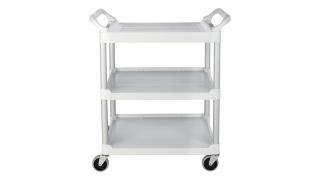 FG342488OWHT-rcp-material-handling-utility-service-cart-off-white-straight-on.tif