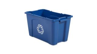FG571873BLUE-rcp-refuse-recycling-silo-left.tif