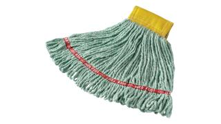 fga15106gr00-rcp-cleaning-solutions-premium-wet-mop-web-foot-small-green-angle.tif