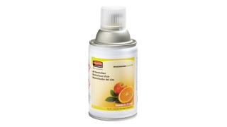 fg401504-rcp-washroom-solutions-air-care-refill-mandarin-orange-primary-1.tif