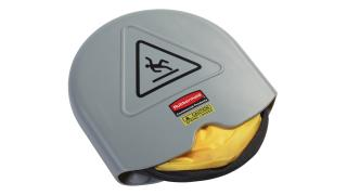 fg9s0725yel-rcp-cleaning-solutions-safety-folding-safety-cone-international-yellow-angle-2.tif