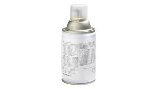 fg401503-rcp-washroom-solutions-air-care-refill-delicious-apple-primary-2.tif