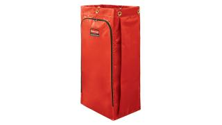 1966882-rcp-cleaning-cart-vinyl-bag-34-gal-red-silo-angle.tif