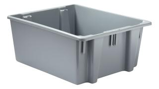 fg173100gray-rcp-material-handling-storage-stack-and-nest-palletote-box-gray-angle.tif