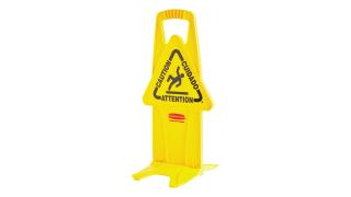 FG9S09DPYEL-rcp-safety-stable-sign-caution-yellow-angle.tif