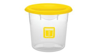 1980397-1980256-rcp-food-storage-color-coded-round-container-4qt-yellow-with-lid-primary.tif