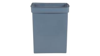 FG256K00GRAY-rcp-utility-refuse-glutton-recycle-bin-liner-42-gallon-grey-straight-on.tif