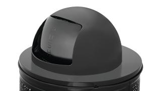 FG1855BK-rcp-refuse-dome-tops-1855-black-self-closing-push-door-detail.tif