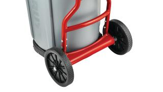 1997801-rcp-utility-refuse-brute-multi-surface-dolly-foot-ledge-with-32gal-brute-gray-detail_2.tif