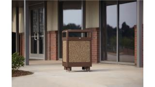 FGR48HT20PL-rcp-decorative-refuse-aspen-brown-desert-brown-stone-panels-healthcare-outdoors-in-use.tif