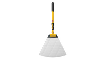 2017059-2017161-rcp-cleaning-mops-rapid-absorb-mop-and-handle-primary.tif