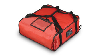 FG9F3500RED_PizzaDeliveryBagS_001_1.tif
