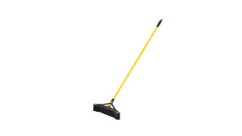 2018729-rcp-cleaning-maximizer-fine-bristle-push-to-center-broom-18_-angle.tif