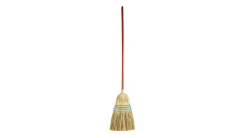 FG638300BLUE-rcp-cleaning-solutions-broom-corn-blue-straight-on.tif