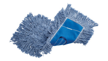 FGK15200BL00-rcp-cleaning-solutions-dust-mop-kut-a-way-5x18-blue-straight-on.tif