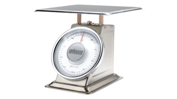 fg10200s-rcp-food-service-scales-heavy-duty-200lb-stainless-steel-angle.tif