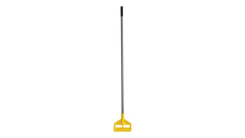 Invader® 54 IN Fiberglass Wet Mop Handle