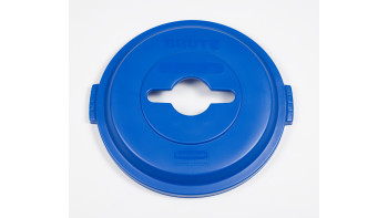 BRUTE® Recycling Lids