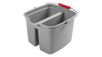 fg261700gray-rcp-cleaning-solutions-accessories-double-bucket-gray-angle.tif