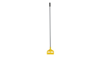 FGH135000000-rcp-cleaning-solutions-mop-handle-invader-54in-alum-straight-on.tif