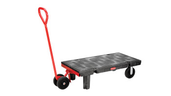 fg44940-rcp-material-handling-platform-truck-semi-live-skid-angle.tif