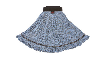 1924782-rcp-cleaning-maximizer-mop-blue-blend-large-primary.tif
