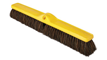 fg9b0300bla-rcp-cleaning-solutions-brooms-24in-fine-sweep-black-angle.tif
