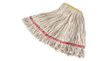 fgc11106wh00-rcp-cleaning-solutions-standard-wet-mop-swinger-loop-small-white-angle.tif