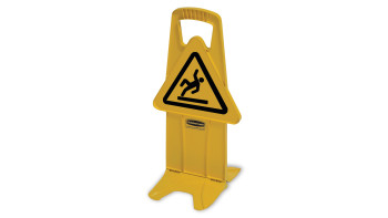 FG9S0925YEL-rcp-saftey-stable-safety-sign-angle.tif