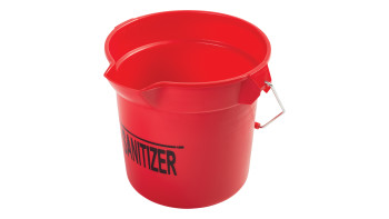 1834781-rcp-cleaning-solutions-accessories-sanitizer-round-bucket-red-angle.tif