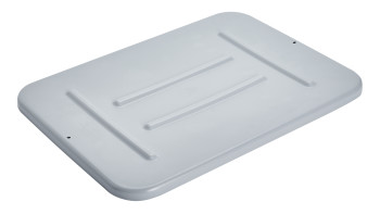 FG364800GRAY-rcp-food-service-bus-box-lid-gray-angle.tif
