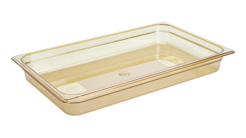 FG230P00AMBR-rcp-food-service-insert-pan-full-size-2.5in-amber-angle.tif