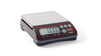Digital Portion Standard Scales