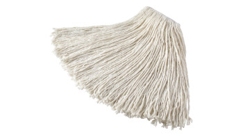 fgv41600wh00-rcp-cleaning-solutions-standard-wet-mop-value-pro-rayon-16-white-angle.tif