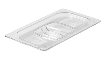 fg114p00clr-rcp-food-service-food-storage-quarter-size-lid-angle.tif