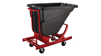 fg105443bla-materials-management-bulk-collection-.5-dumper-with-caster-angle.tif