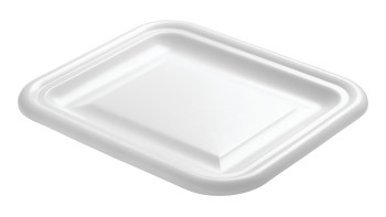 fg361600wht-rcp-food-service-food-storage-tote-box-lid-angle.tif