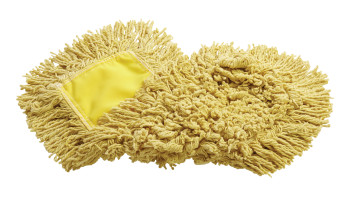 fgj15203yl00-rcp-cleaning-solutions-standard-dust-mop-trapper-18in-yellow-primary.tif
