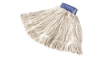 fgd25406wh00-rcp-cleaning-solutions-standard-wet-mop-super-stitch-blend-extra-large-white-angle.tif