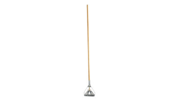 FGH516000000-rcp-cleaning-solutions-mop-handle-ez-change-60in-steel-straight-on.tif