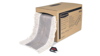 Dust Mops Amp Handles Rubbermaid Commercial Products