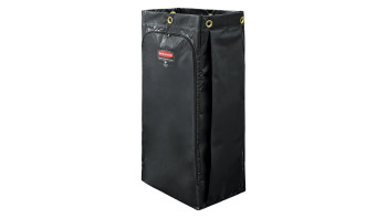 1966886-rcp-cleaning-cart-vinyl-bag-34-gal-black-silo-angle.tif