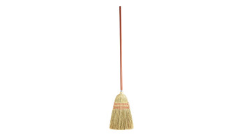 FG638100RED-rcp-cleaning-solutions-brooms-standard-24lb-red-straight-on.tif
