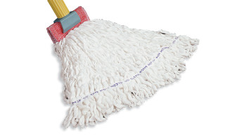 FGT30100WH00_CleanRoomMop_001_1.tif
